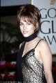 Amy Jo Johnson Photos