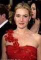 Kate Winslet Photos