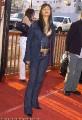 Kelly Hu Photos