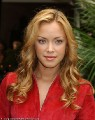 Kristanna Loken Photos