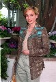 Kristin Scott Thomas Photos