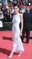 Lara Flynn Boyle Photos