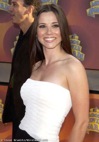 Jennifer lopez short dress