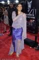 Michelle Rodriguez Photos