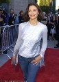 Ashley Judd Photos