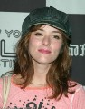 Parker Posey Photos