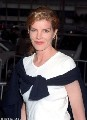 Rene Russo Photos