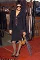 Asia Argento Photos
