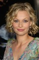 Samantha Mathis Photos