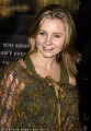 Beverley Mitchell Photos