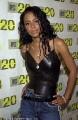 Aaliyah Photos