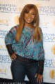 Ashanti Photos