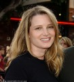 Bridget Fonda Photos