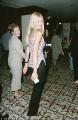 Claudia Schiffer Photos