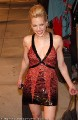 Brittany Murphy Photos