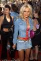 Pamela Anderson Photos