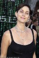 Carrie-Anne Moss Photos