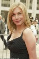 Elizabeth Mitchell Photos