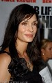 Famke Janssen Photos