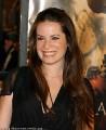 Holly Marie Combs Photos