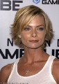 Jaime Pressly Photos